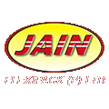 Jain Flexi Pack Pvt. Ltd.